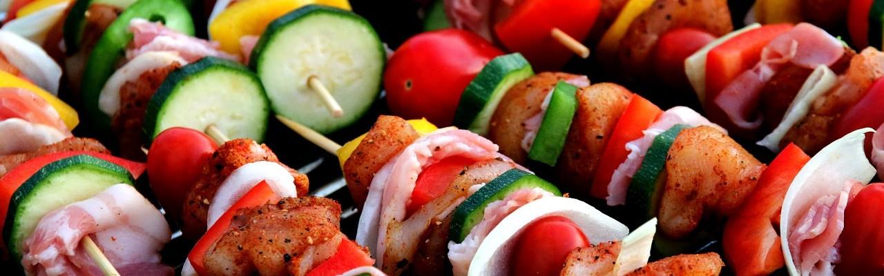 BBQ-Catering Ede, BBQ-Catering Bennekom, BBQ-Catering Renkum, BBQ-Catering Rhenen, BBQ-Catering Wageningen-hoog, BBQ-Catering Gelderland
